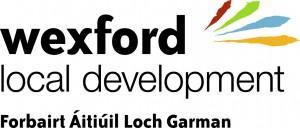 Wexford Local Development branding