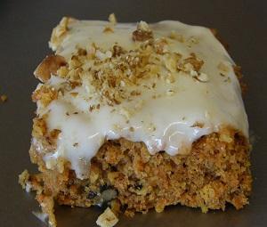 cakecoffwal